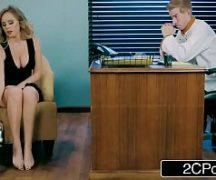 assistir filmes online hentai porno