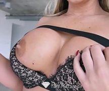 videos de sexo incestos