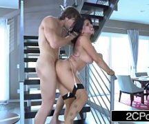 videos sexo anal pela primeira vez