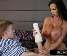 www xvidios porno com br
