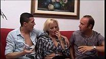 as panteras incesto brasileiro