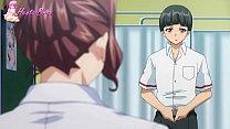 jackie chan hentai