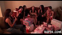 videos de sexo boquete