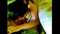videos de sexo gay novinhos