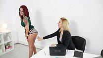 www videos sexo com
