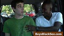 x videos gay hotboys