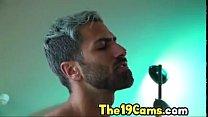 xvideos gay brasil hot boys