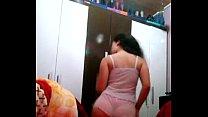 xvideos novinhas no banho