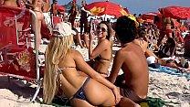amadoras brasil porno