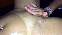 sexo amador 18
