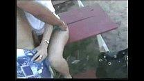 video de coroas amadoras