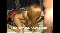 video de sexo anal violento
