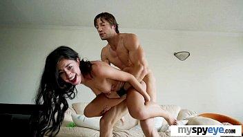sexo amador video