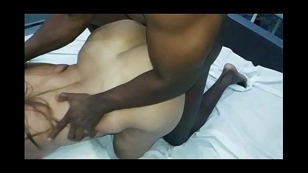 video caseiro erotico