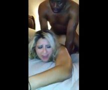 videos amadores de sexo gratis